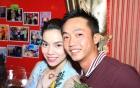 Hồ Ngọc Hà úp mở chuyện tình hạnh phúc sau scandal với đại gia kim cương 2