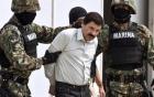 Những đế chế xã hội đen đang gieo rắc nỗi kinh hoàng tại Mexico 11