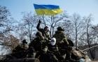 Ukraine: Cánh Hữu muốn Tổng thống Petro Poroshenko từ chức 3