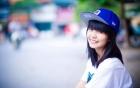 Hot girl Mẫn Tiên giành học bổng du học Nhật Bản