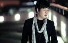 Quang Lê tuyên bố tạm rời showbiz sau scandal với Mr Đàm 5