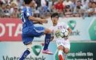 HLV Graechen nói gì sau trận thua thảm QNK Quảng Nam? 2