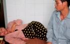 Nữ giáo viên mắc bệnh lạ, khóc ra… pha lê 4