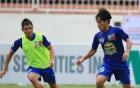 Cựu HLV trưởng ĐT Việt Nam tin HAGL sẽ trụ hạng 6