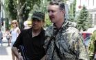 Ukraine: Cánh Hữu muốn Tổng thống Petro Poroshenko từ chức 4