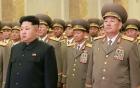Báo Úc: Kim Jong-un đẩy mạnh xuất khẩu lao động 2