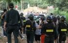 Bản tin 113 – sáng 17/7: Gần 100 cảnh sát đồng loạt đột kích 7 sới bạc…