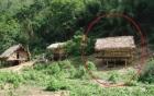 Bắt nghi can gây ra vụ thảm sát khiến 4 người tử vong ở Nghệ An 4