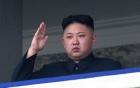Báo Úc: Kim Jong-un đẩy mạnh xuất khẩu lao động 4