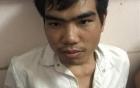 Vụ thảm sát ở Nghệ An: Nghi can không mù chữ và đã có vợ con