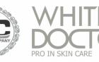 Hủy thu hồi 17 mỹ phẩm White Doctors công ty EBC Việt Nam