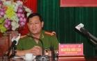CSĐT: Manh mối từ nguồn tin của 3 đứa trẻ vụ sát hại 4 người ở Nghệ An