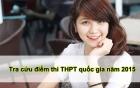 Quy định mới của Bộ GD-ĐT về cách tính điểm THPT 5