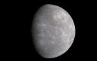 [Video khoa học] Giải mã tại sao từ Trái đất chỉ nhìn thấy một mặt của Mặt trăng