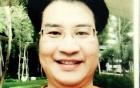 Giang Kim Đạt và sếp Vinashin Lines chiếm đoạt 16 triệu USD 2