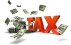 Sự thật nhiều đại gia bị tố nợ trăm tỉ tiền thuế