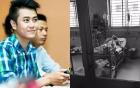 Cuộc đời ngắn ngủi của MC Quang Minh đài HTV 3