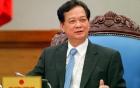 Thủ tướng phê chuẩn nhân sự mới 2 tỉnh Điện Biên, Hà Nam