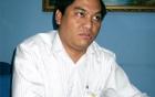 Đại gia Hà Nội vừa bị bắt sau 6 năm bị truy nã là ai?