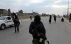 Lộ danh tính, đao phủ IS trốn chui lủi vì sợ bị chặt đầu 4