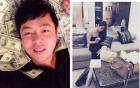 Nữ DJ Việt tắm tiền: Đáng lên án nhưng chưa đủ căn cứ để khép tội 3