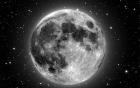 Video: 10 sự thật không phải ai cũng biết về Mặt Trăng