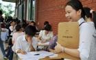 Điểm chuẩn vào các trường Công an sẽ tăng 2