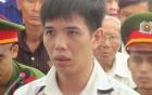 Nghi án một nam thanh niên bị sát hại, cướp tài sản 3