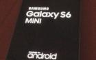 Samsung Galaxy S6 mini giá rẻ bất ngờ xuất hiện