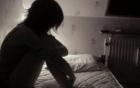 """Bản tin 113 – sáng 28/7: """"Yêu râu xanh"""" xâm hại bé gái 13 tuổi giữa đồng…"""