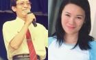 Nhà báo Lại Văn Sâm chính thức xin nghỉ hưu tại đài truyền hình Việt Nam 2
