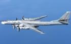 """Nga chế tạo máy bay ném bom tầm xa """"tàng hình"""" thế hệ mới 2"""