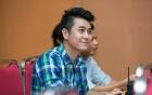 MC Quang Minh qua đời: Nỗi đau xót của người ở lại 3