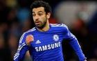 Tin chuyển nhượng ngày 29/7: Chia tay Chelsea, Salah gia nhập AS Roma