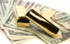 Giá vàng hôm nay 29/7: Giá vàng SJC tăng 30.000 đồng/lượng