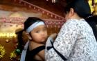 Thảm án 6 người ở Bình Phước: Dùng bạt che kín ngôi biệt thự 2