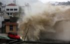 Hà Nội lên kịch bản di dời dân ứng phó siêu bão