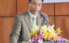 Giám đốc HV Âm nhạc Huế bị kỷ luật vì sai phạm tuyển viên chức 4