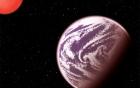 Quá trình phát hiện bản sao lớn và lâu hơn của Trái Đất