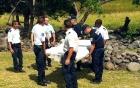 Mảnh vỡ nghi của MH370 có thể tiết lộ điều gì về máy bay xấu số?