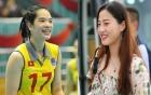 Hoa khôi VTV Cup 2015: Lê Thúy, Linh Chi gặp đối thủ nặng ký