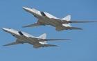 """Nga chế tạo máy bay ném bom tầm xa """"tàng hình"""" thế hệ mới 3"""