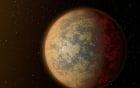 NASA: Phát hiện thêm hành tinh giống Trái Đất bên ngoài hệ Mặt Trời