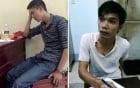 Thảm án 6 người ở Bình Phước: Dùng bạt che kín ngôi biệt thự 4