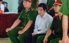 Hé lộ cách thức vận chuyển ma túy số lượng lớn của Tàng Keangnam 2