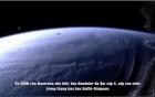 Siêu bão Soudelor: Sóng thần cuốn người tại bờ biển Đài Loan 3