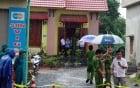 Vụ 2 người bị sát hại trong căn biệt thự: Người yêu nghi phạm không liên quan