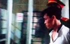 Thảm sát ở Quảng Trị: Giết người để lấy tiền trả nợ bạn gái