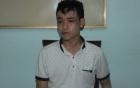 Phút giây nghẹt thở đối diện hung thủ vụ giết 2 người ở Quảng Trị