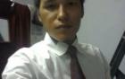 Thảm án ở Bình Phước: Vì sao nghi can thứ 3 không tố giác âm mưu gây án? 2